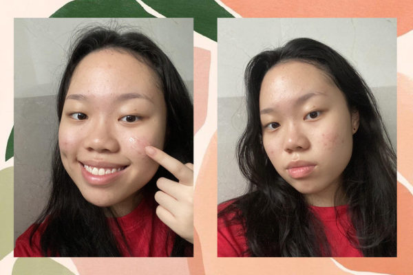 korean skincare routine (27)