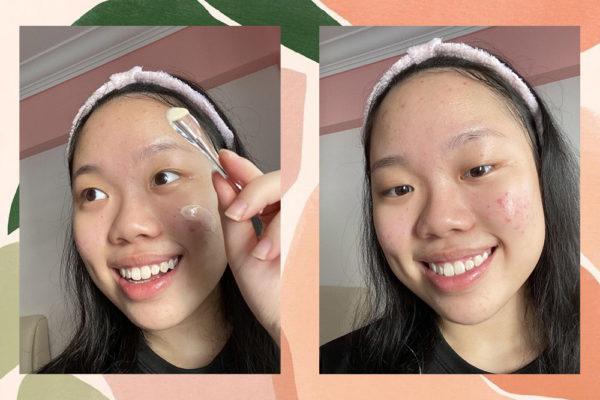 korean skincare routine (4)