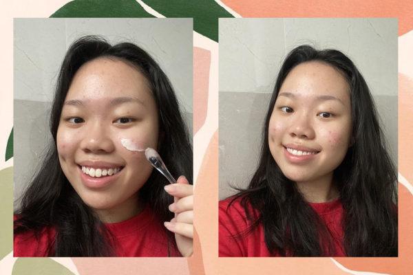 korean skincare routine (6)