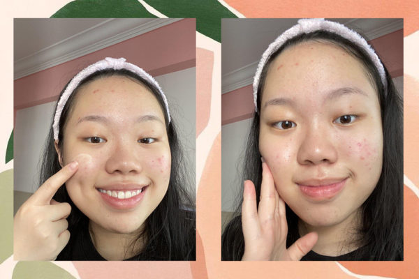 korean skincare routine (7)