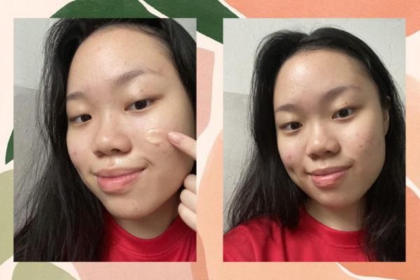 korean skincare routine (8)
