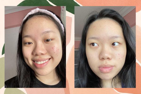 korean skincare routine (9)
