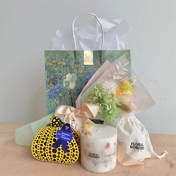 mothers-day-2020-floral-kokoro