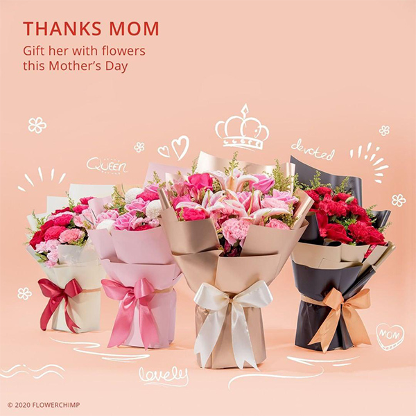 mothers-day-2020-flower-chimp