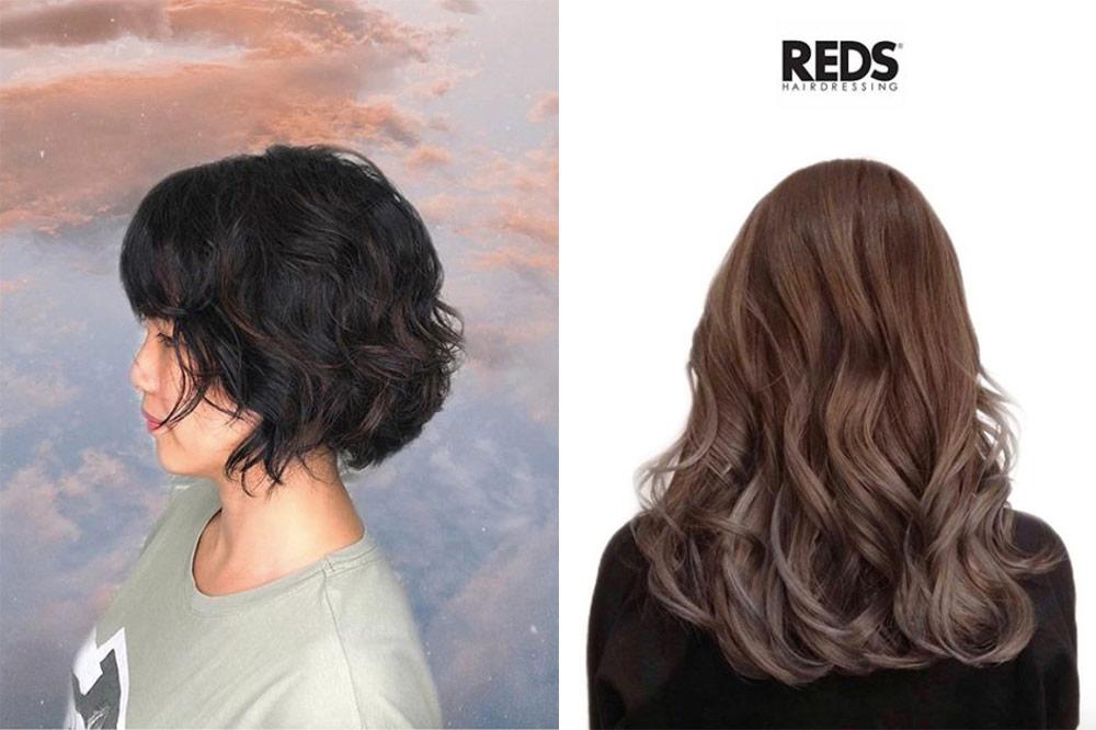 reds-hair