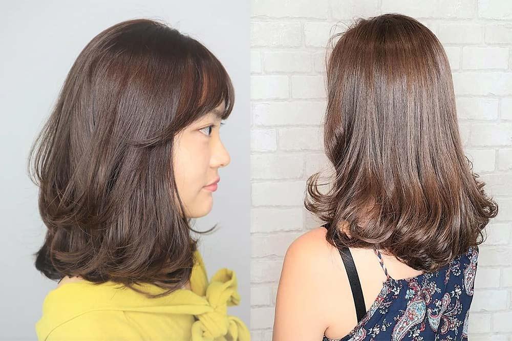 stylena-hair