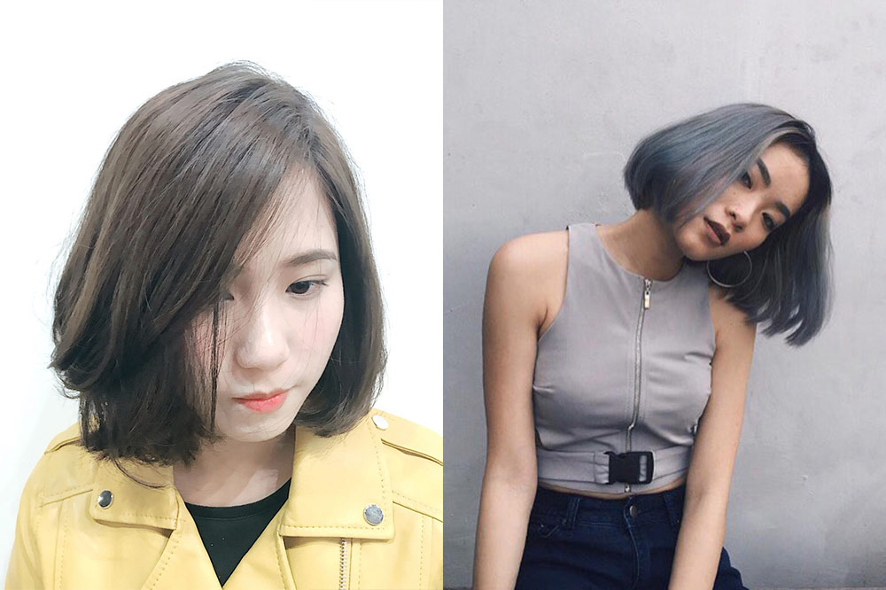 the-hair-shop-hair