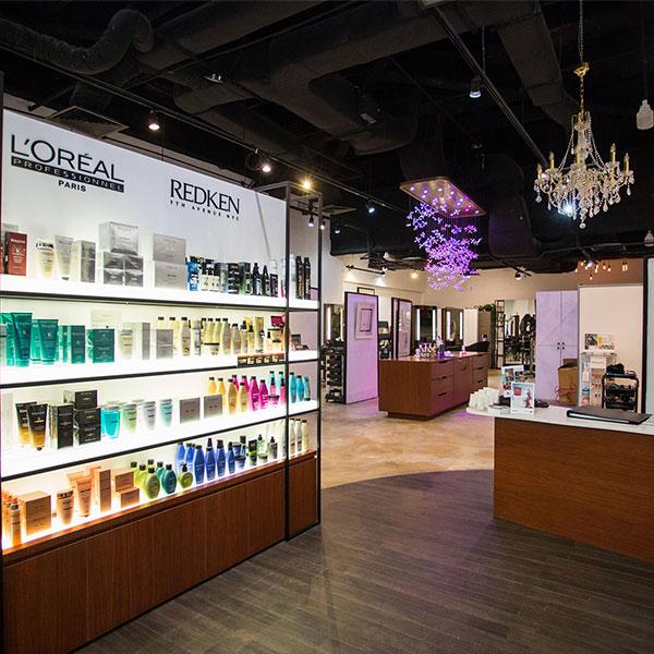the-hair-shop-interior