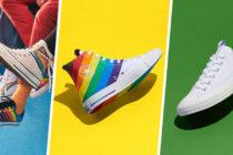converse-pride-2020-cover-collage