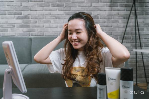 curl hair (11)