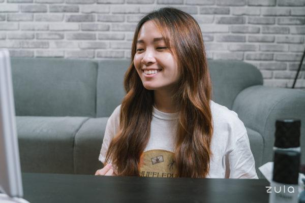 curl hair (18)