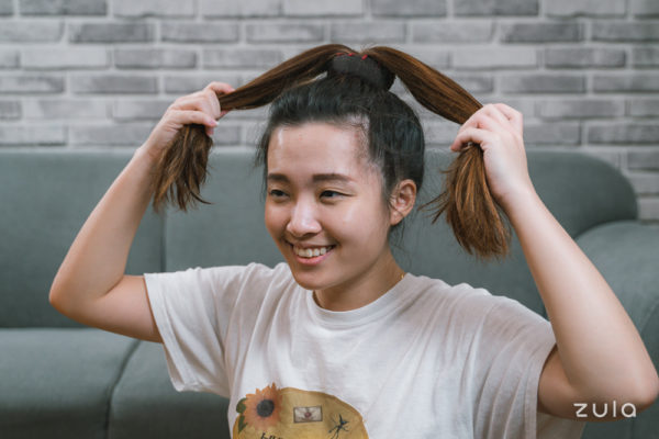 curl hair (27)