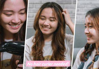 curl hair (3)