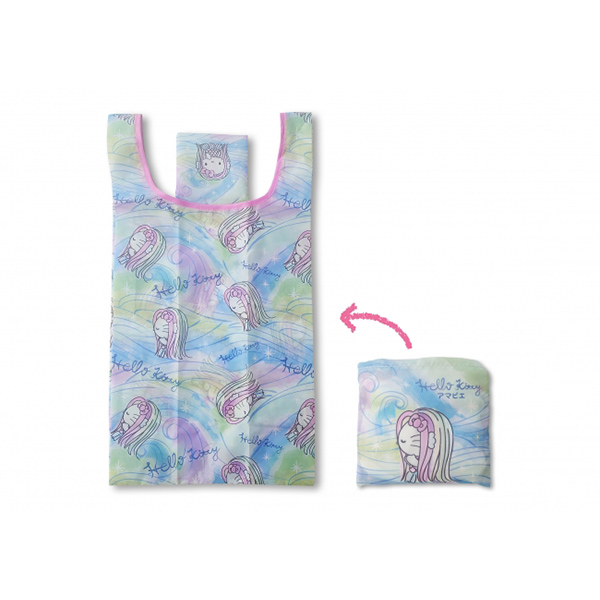 hello-kitty-mermaid-bag-new