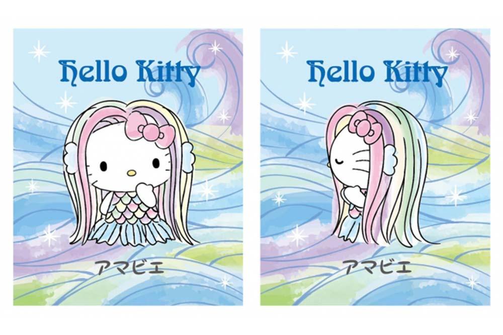 hello-kitty-mermaid-waves