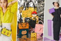 pokemon bags (3)