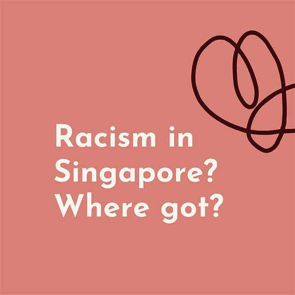 racism-singapore-cape