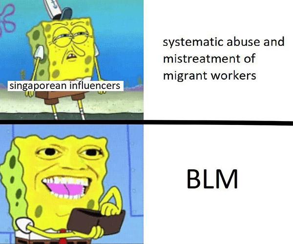 racism-singapore-st-comments
