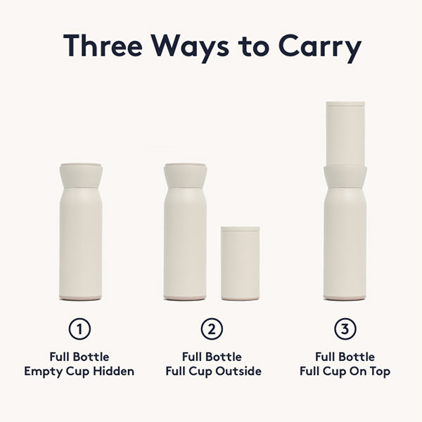 reusable coffee cup (4)