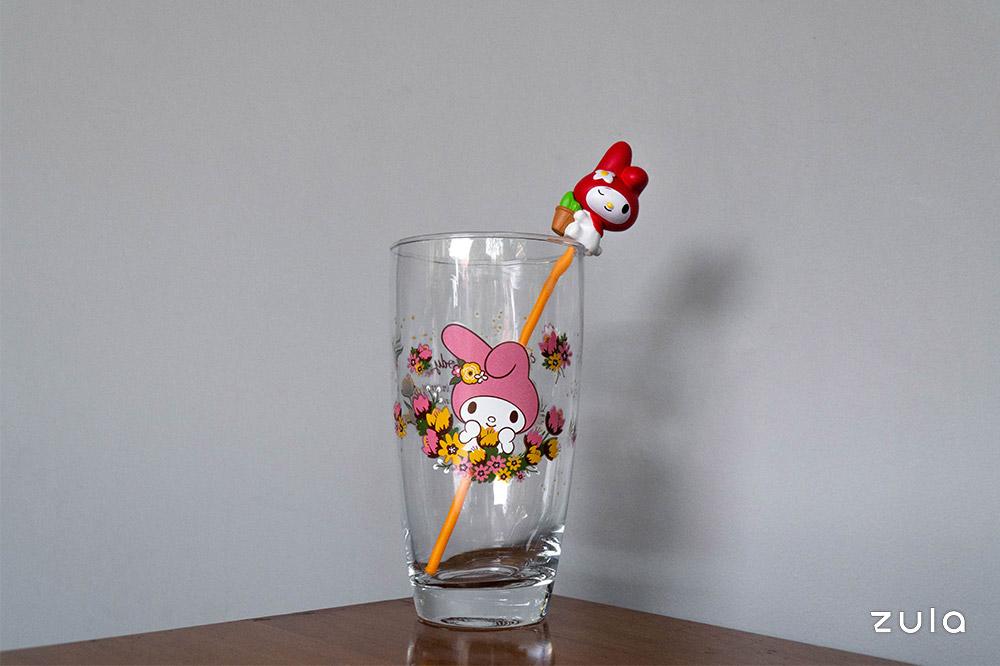 sanrio-glasses-my-melody