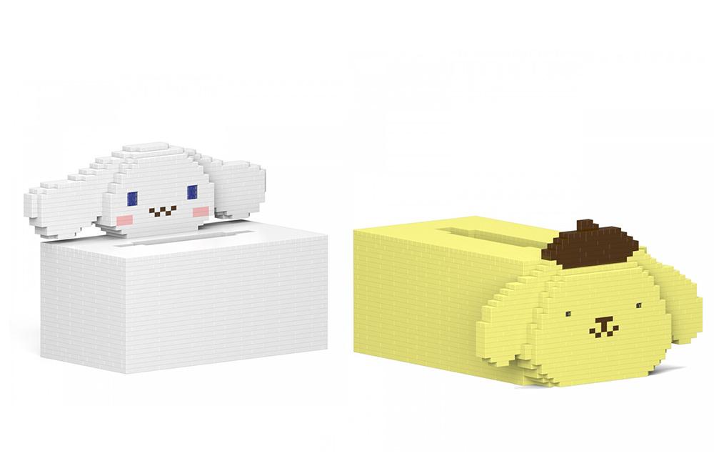 sanrio-storage-boxes-cr-pom-tissue-box