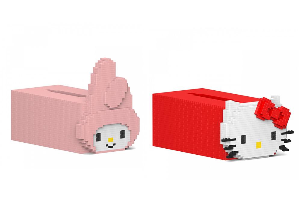 sanrio-storage-boxes-mm-hk-tissue-box