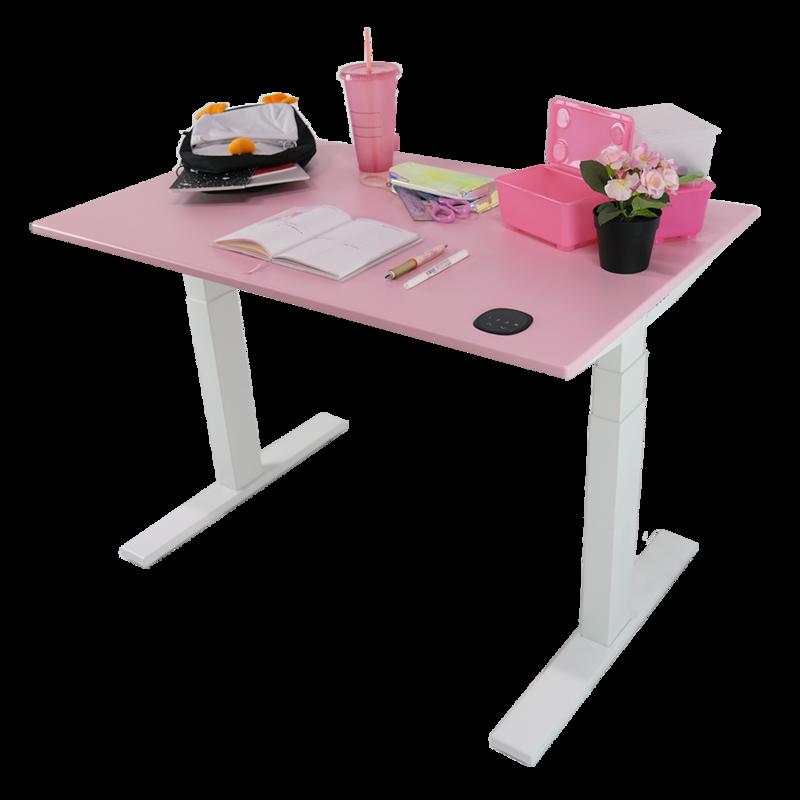 standing-desks-singapore - minidesk
