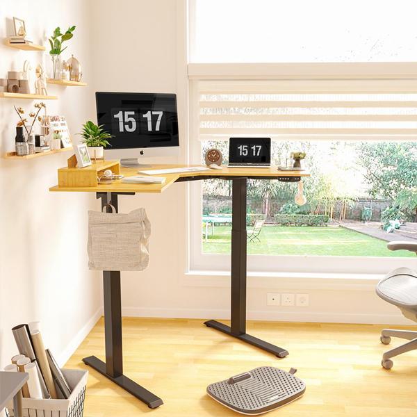 standing-desks-singapore - fezibo