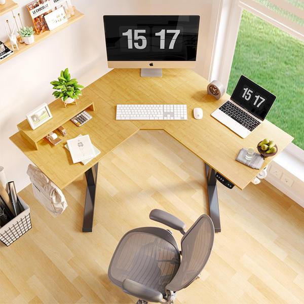 fezibo desks