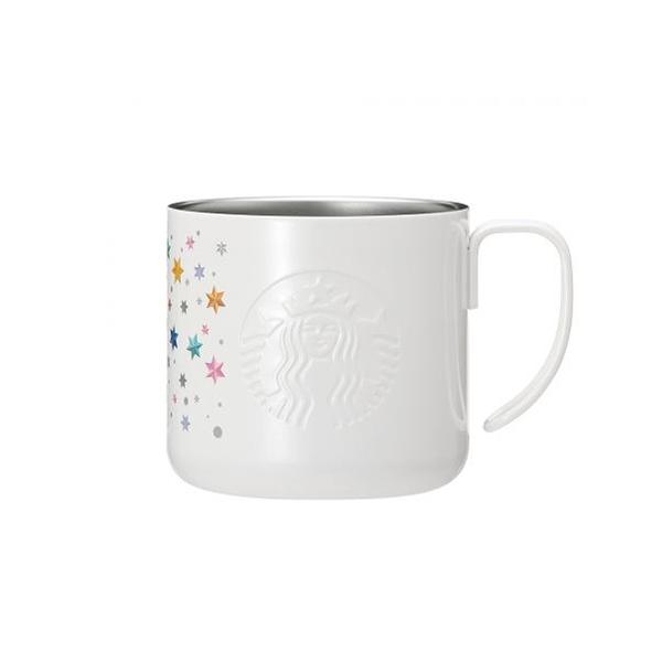 starbucks-japan-pegasus-star-mug