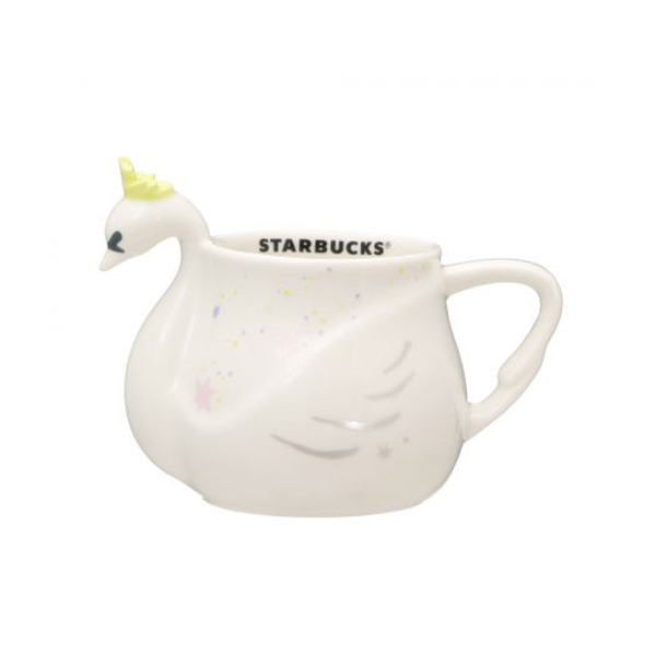 starbucks-japan-pegasus-swan-mug