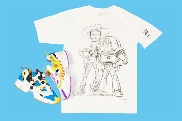 toy story sneakers (4)