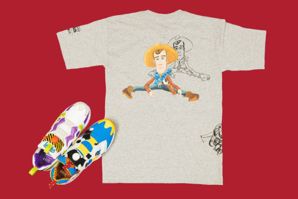 toy story sneakers (5)