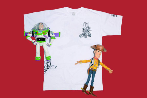 toy story sneakers (6)