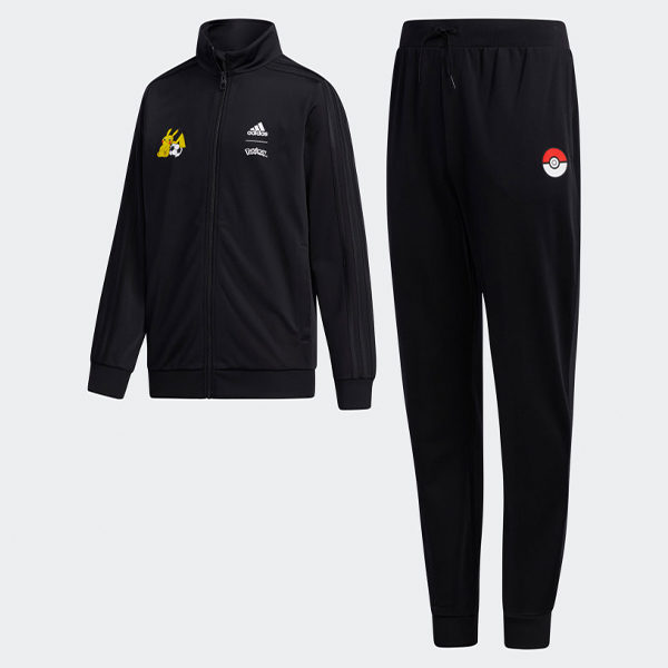 adidas pokemon (2)