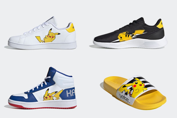 adidas pokemon (6)