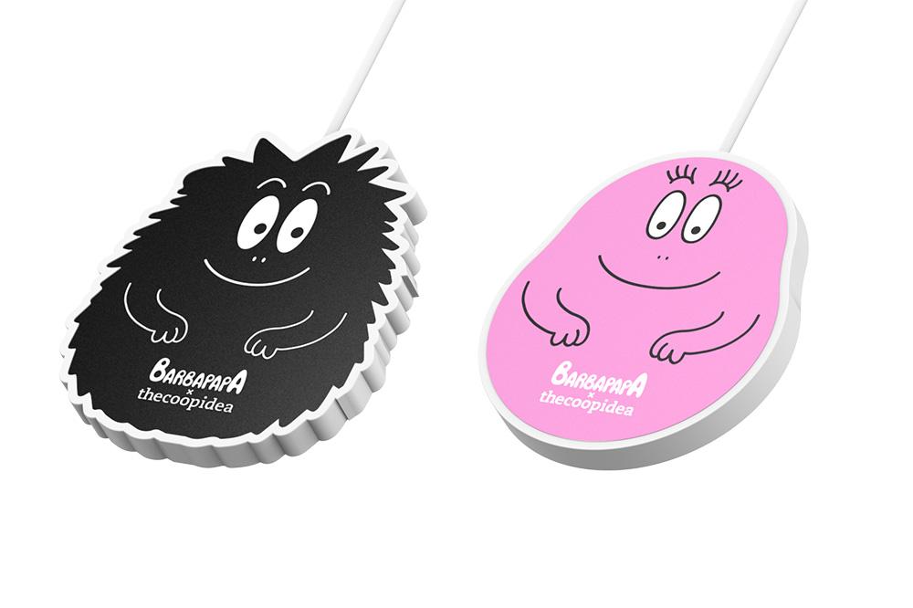 barbapapa-the-coop-idea-chargers