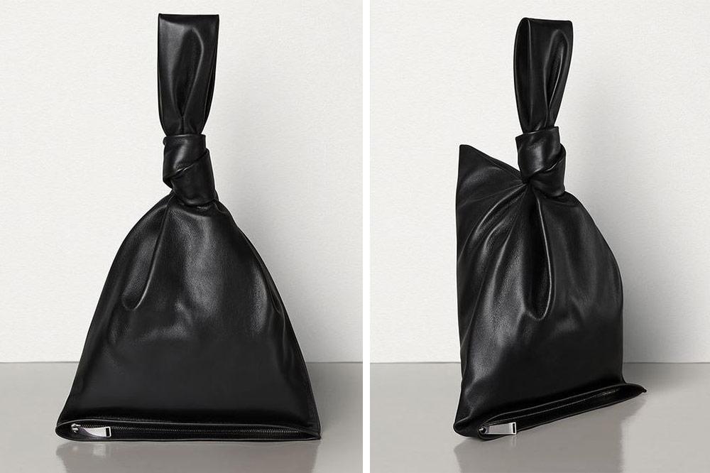 bottega-veneta-garbage-bag-front