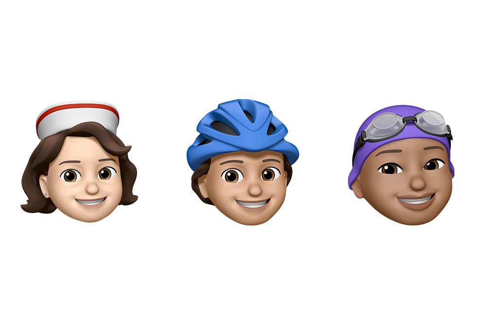 bubble-tea-emoji-headwear