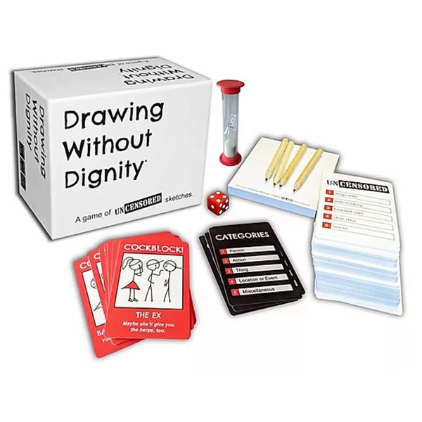card-games-DWD