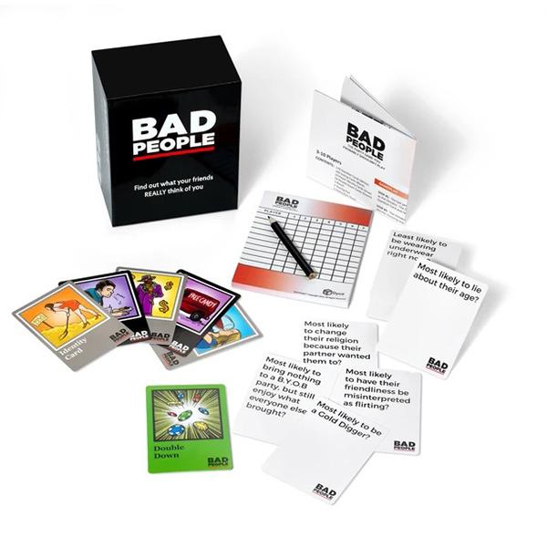 card-games-bad-people