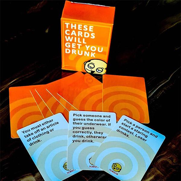 card-games-drunk