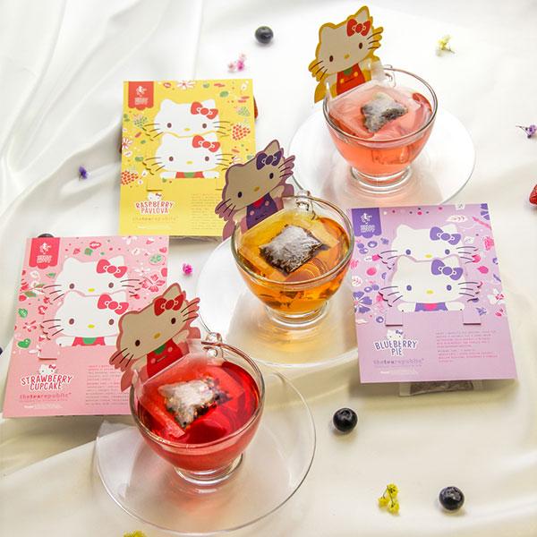 hello-kitty-tea-infusers