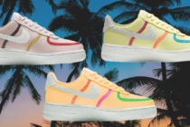 nike air force 1 sneakers (2)