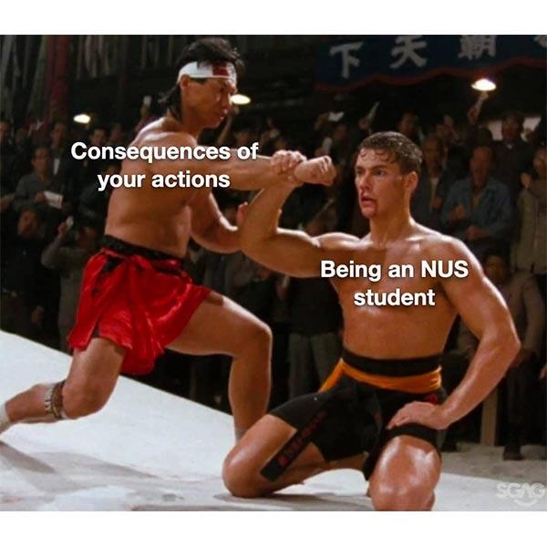 nus-offenders-meme