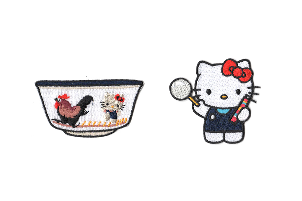 pew-pew-patches-hellokitty-bowl