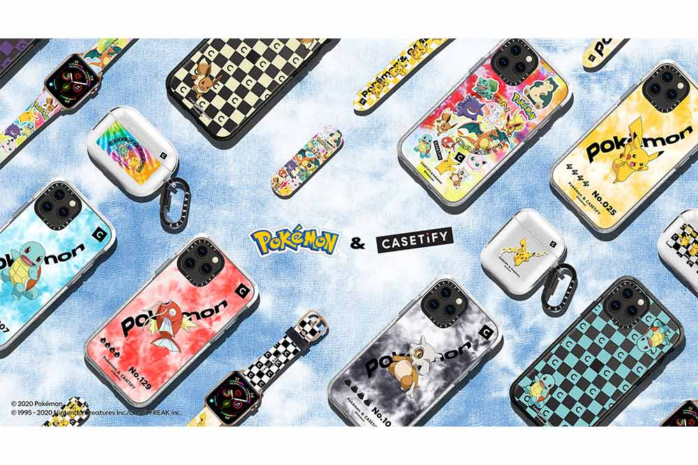pokemon-casetify-banner
