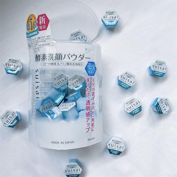 sample store suisai