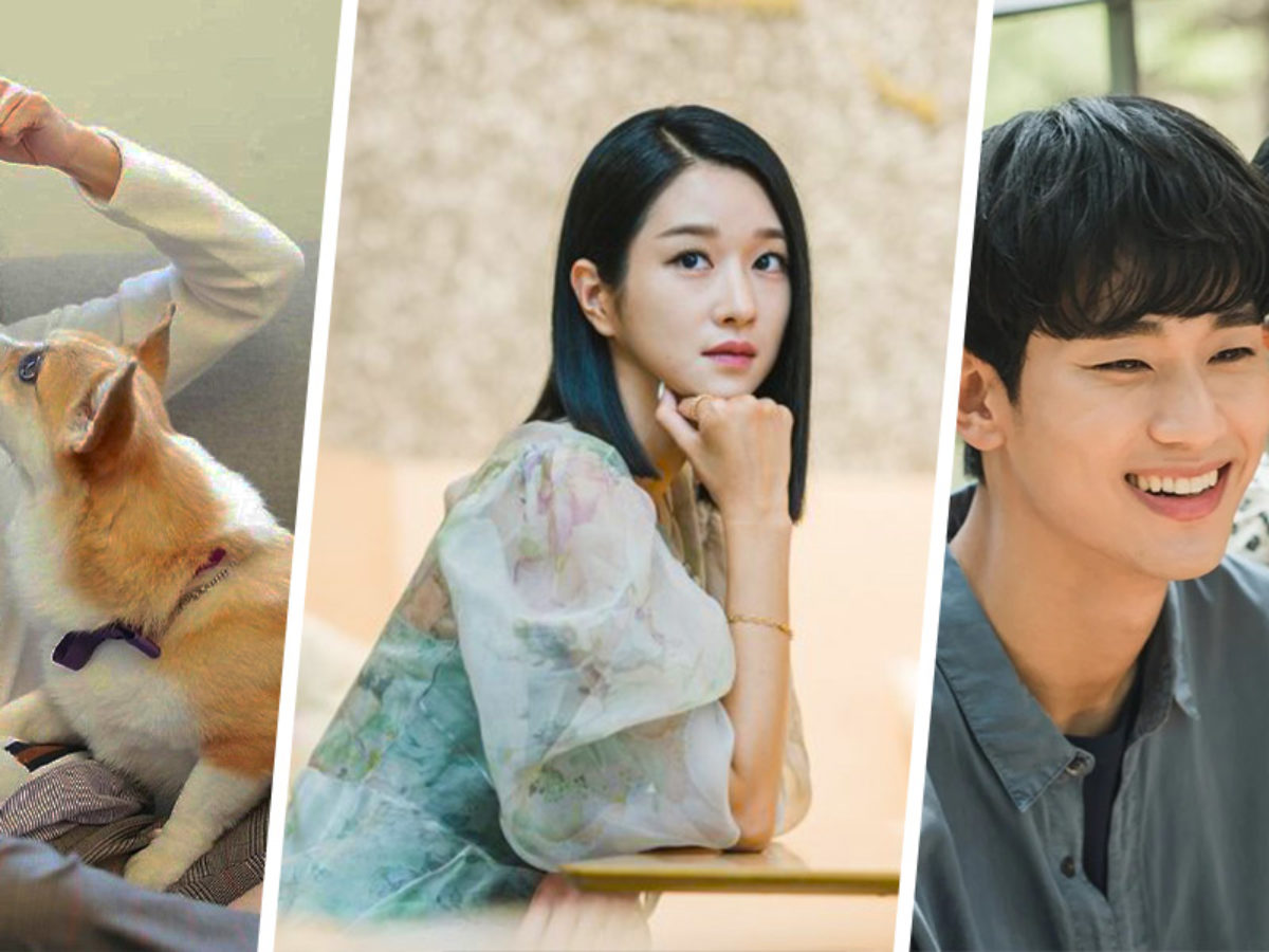 20 Seo Ye Ji Facts Including Studying In Spain Her Mental Health Acting In It S Okay To Not Be Okay Zula Sg