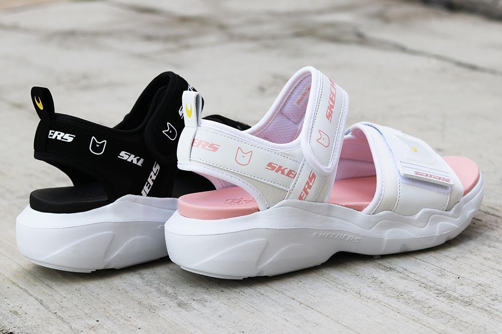 skechers-sailor-moon-collection-sandals